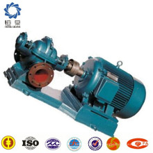 Slurry pump SH bombas de vácuo de esgoto bruto da China