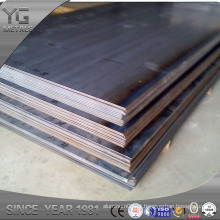 6061A fornecedor de folhas de liga de alumínio