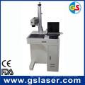 Лазерная маркировочная машина для волокна (GSF 20W)