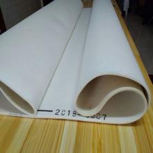 KD Vertical felt blanket For Pre-shrinking Machine