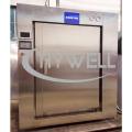 Secadora al vacío de alta eficiencia para líquidos