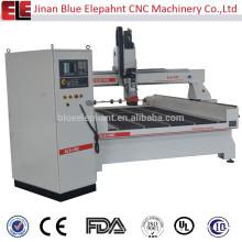 Китай горячие продаж деревянная обрабатывая машина маршрутизатора CNC