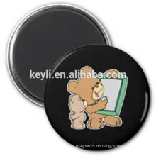 Hersteller Supply Bear Magnet