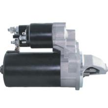 M52 M54 E46 Starter Motor Starter for bmw 325 320 Spare Parts Starter Motor 12411740379 12412354709