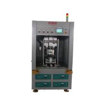 Máquina de soldadura ultrasónica para el tablero de instrumentos automático, máquina de soldadura por ultrasonidos para el tablero de instrumentos auto