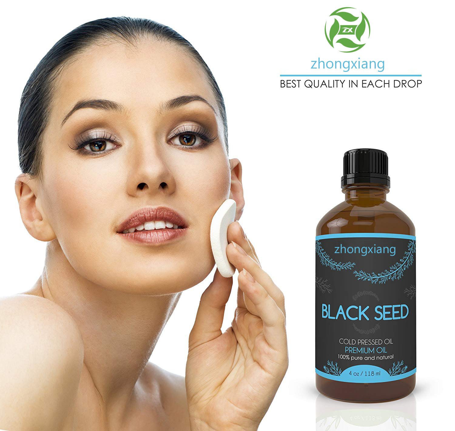 black-cumin-oil8