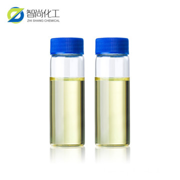Photoinitiator TPO-L Ethyl (2،4،6-trimethylbenzoyl) phenylphosphinate CAS 84434-11-7