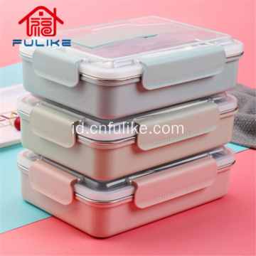 Food container Storage Boxes & Bins