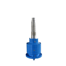 P series planetary gearbox speed reducer