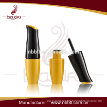 63AX23-1 Wholesales High Quality Plastic Eyeliner Container