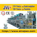 High Quality Diaper Production Line