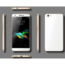 5.0inch Dual SIM мобильный телефон Android смартфон WCDMA 3G и 4G Lte сотовый телефон.