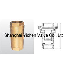 Proportional Thread Ends Pressure Reducing Valve