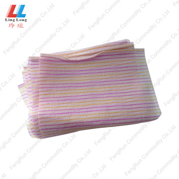 Stripe Style Newest Bath Towel