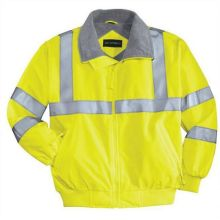 Work Wear Reflect Tape Long SLeeves