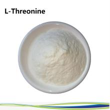 Buy online active ingredients L-Threonine powder