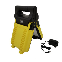 Factroy direct IP65 PRS-10601-20 / 44 Luz de trabajo exterior