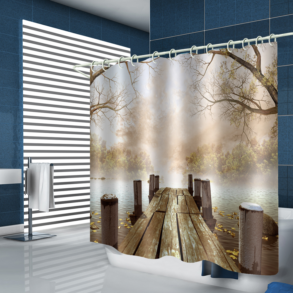 Shower Curtain08-3