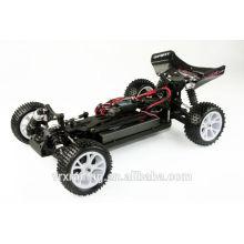 Купить автомобиль rc модели, лучший щеткой RC модель автомобиля, 1/10th масштаба rc автомобили электрические