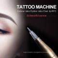Lips Eyebrow Digital Temporary Tattoo Printing Machine