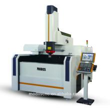 Máquina de Chispa Modelo HG80