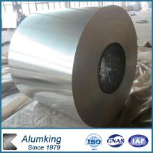 Bobine en aluminium de la série 3000 pour le matériel de traçage profond