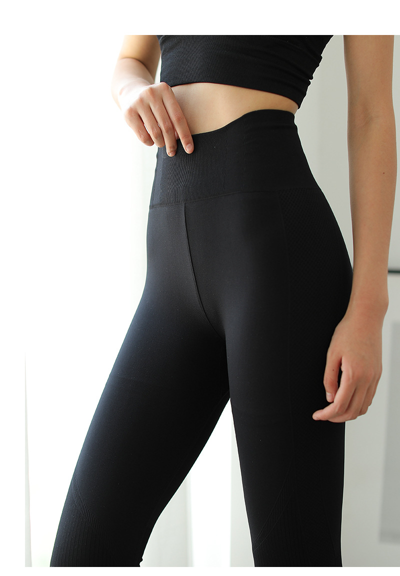 yoga legging (6)