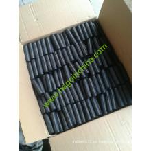 18mm, 20mm, 22mm, 25mm 28mm 30mm PVC-Griff-Hülse für Rad-Schubkarre