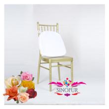 hot sale event rental restaurant chair