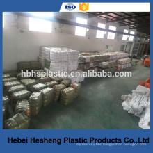 1.5 ton jumbo polypropylene industrial big bag with inner liner bag