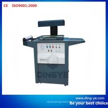 Tba90 Skin Packing Machine