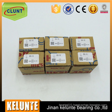 Japan ASAHI B5-16 Bearing Rubber Seal Ball Insert Bearing B5-16