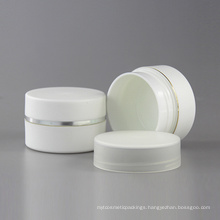 30g/50g/100g PP Cream Jar (EF-J25)