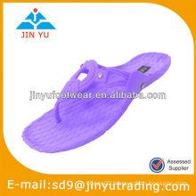 Girl latest design slippers