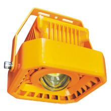 L05 Mining&Gas Station Light High Quality