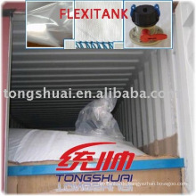 Flexibag container