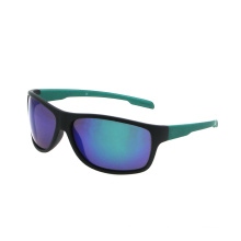 High Quality Classic Men Sports Cycling Anti UV Polarized Sunglasses Sun Glasses