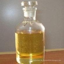 Weichmacher oder flammhemmendes flüssiges chloriertes Paraffin 52 (CP52)