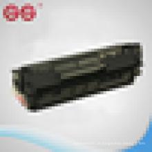 Leere Tonerpatrone Kompatibler Toner FX9 fx-10 4690/4130/6570 für CANON