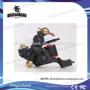 Wholesale Tattoo Supplies Handmade Tattoo Machine Liner Machine