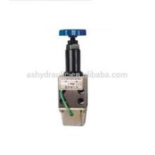 Interruptor de pressão hidráulica PF-L8H-S, PF-B8H-S