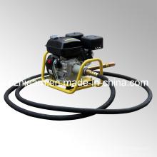 Machine de construction à vibreur à béton de 50 mm (HRV50)
