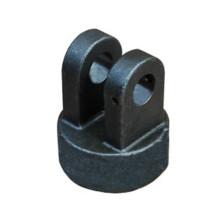 Customerizd Крепление на цилиндр, используемое на глазном цилиндре
