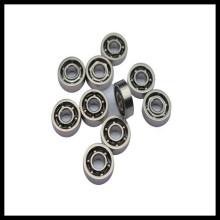 Inch Bearing R1458 R1458-2RS R1458zz R1634 R1634-2RS R1634zz