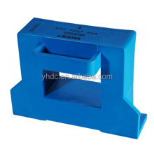 1200A/4V hall effect current transducers