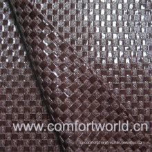 Pvc Imitation Leather For Embossing