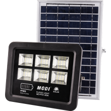 dusk till dawn solar flood lights