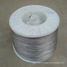 Gr5 Titanium Wire for Medical Titanium in Titanium Alloy Bar