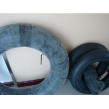 Tubo de moto de goma Natural de alta calidad 275-14