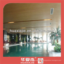 PVC -WPC wall&ceiling panel